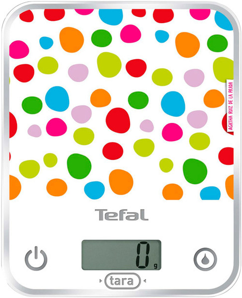 Tefal Scale BC-5008