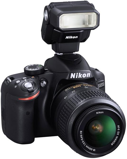 вспышка пульт для зеркальный фотоаппарат фото