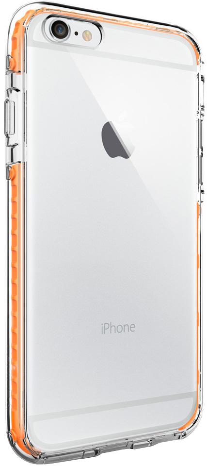 Ultra HybridЧехлы-накладки для смартфонов<br>Чехол-накладка<br>