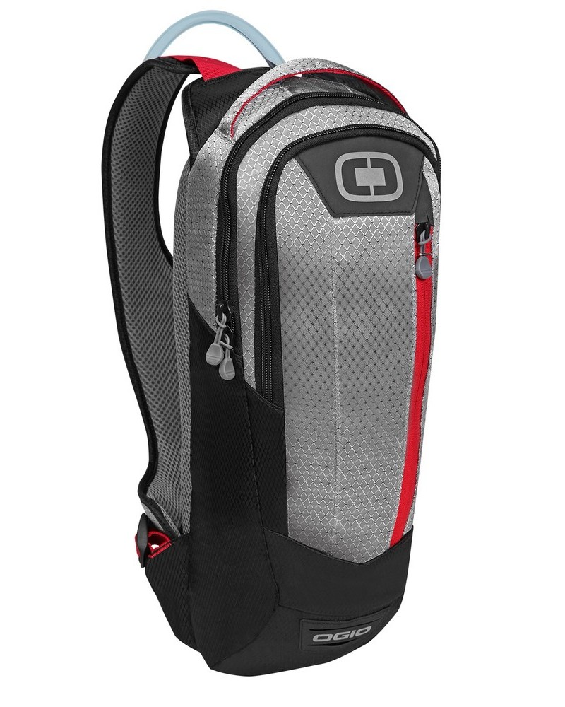 OGIO Atlas 100 Hydration Pack 122006.132
