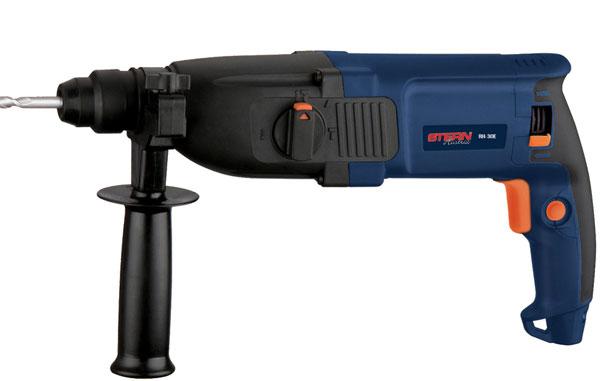 Stern RH30E - перфоратор (Blue)