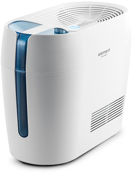 Element El'humidifier WA04NW