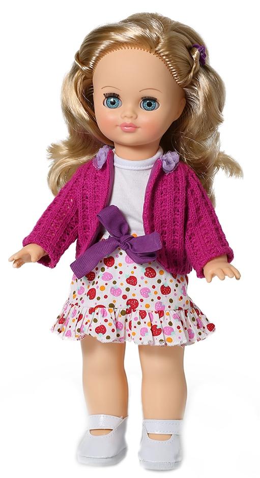 Кукла Весна Элла 7 35 см (В2956/о)