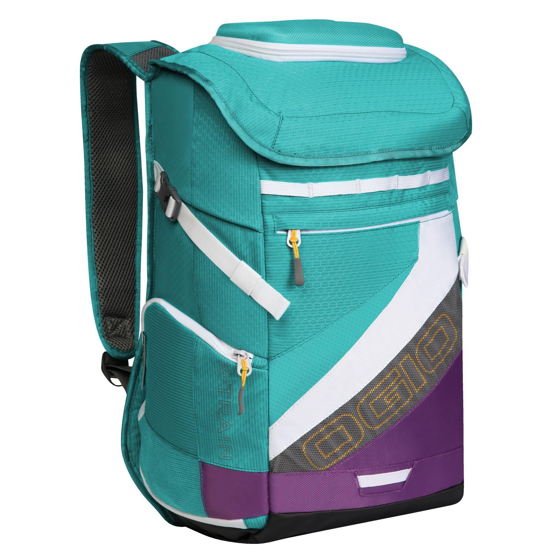 OGIO X-Train Pack 112039.377