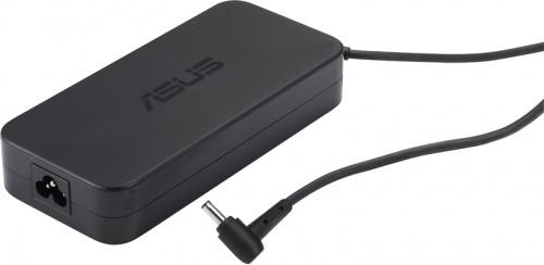 Asus N180W-02 90XB00EN-MPW000