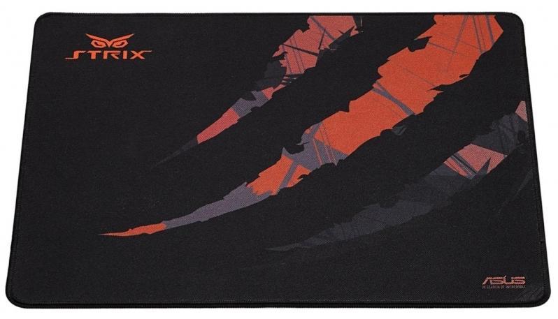 Strix Glide от iCover