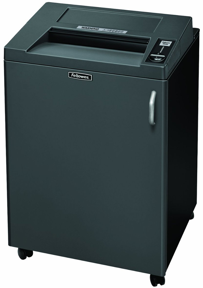 Fellowes Fortishred 4850C FS-46191