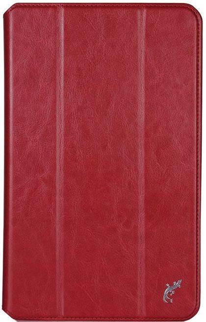 Executive - G-CaseЧехлы-книжки для планшетов<br>Чехол<br>