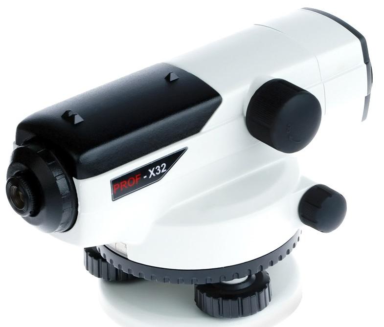 PROF  оптический нивелир ada basis а00117