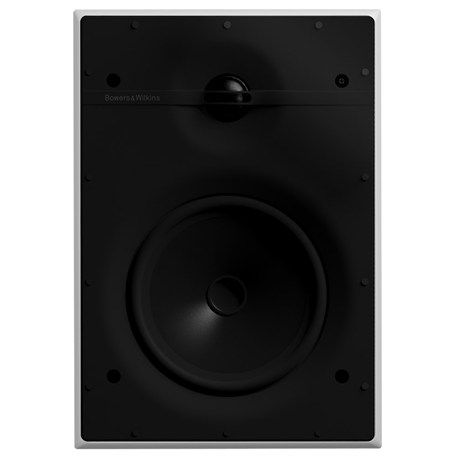 Bowers & Wilkins CWM 362