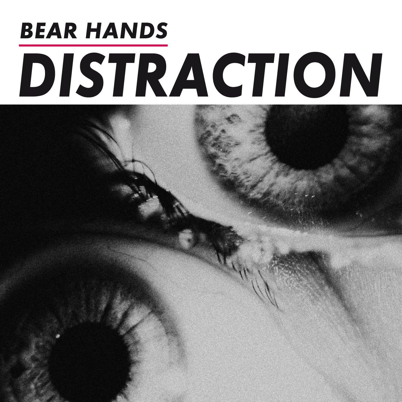 Bear HandsВиниловые пластинки<br>Виниловая пластинка<br>