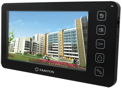 Tantos Prime (Vizit или XL)