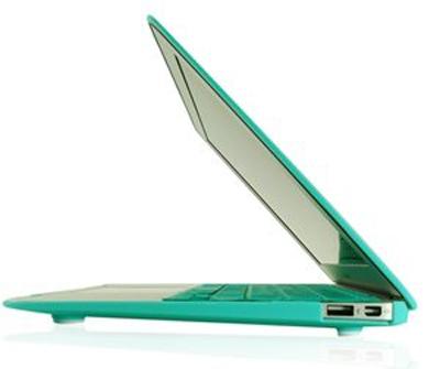 Чехол-накладка i-Blason для Macbook Air 13