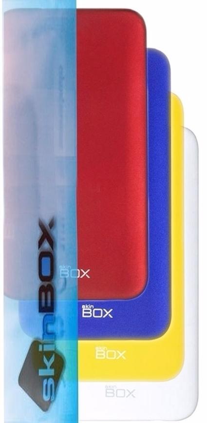 T-S-MX4-002