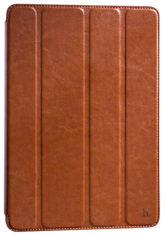 Crystal SeriesЧехлы-обложки и накладки для планшетов<br>Чехол<br>