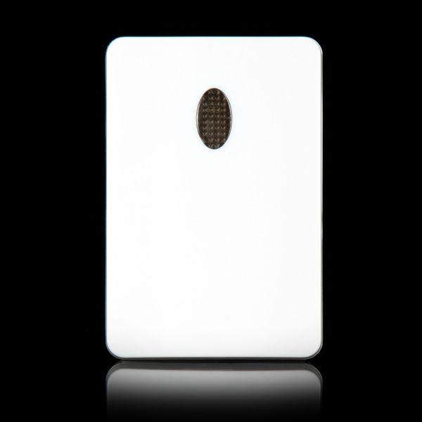 COCO ABST-604 - брызгозащищённый беспроводной датчик день-ночь с программируемой отсрочкой выключения