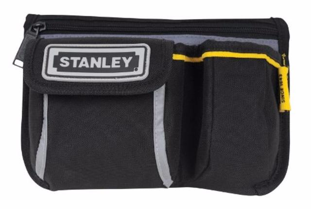 Stanley Basic Personal Pouch 1-96-179
