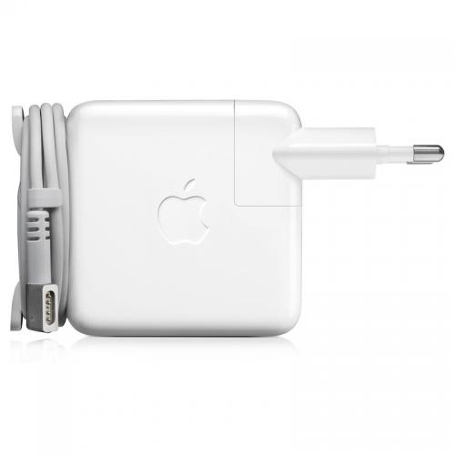 Apple Power Adapter MagSafe MC747