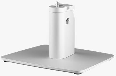 Акустическая стойка Dynaudio Desk Stand Xeo 2 (Silver)