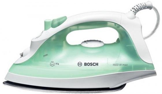 Bosch TDA 2315 - утюг (Green)