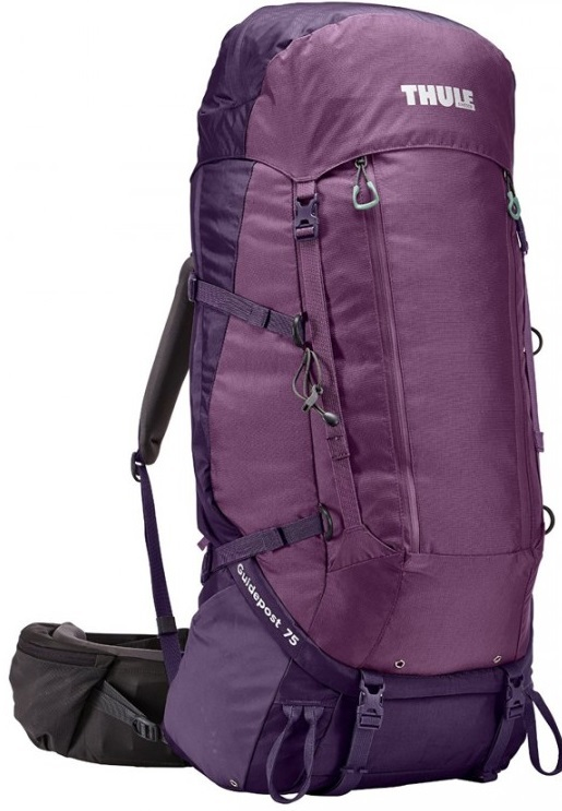 Thule Guidepost Women's Backpacking Pack 65L 206403