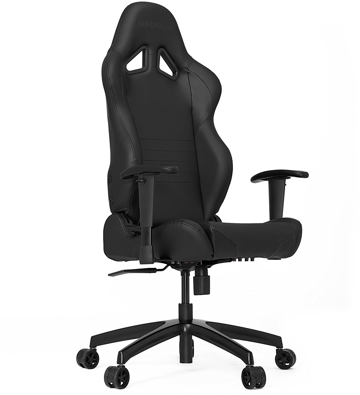 Racing Series S-Line arozzi torretta orange v2 игровое кресло