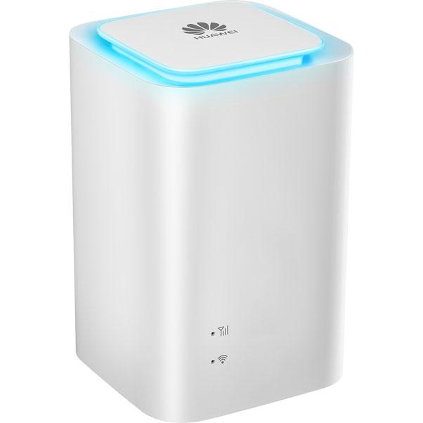 LTE cube