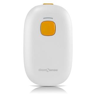 3D-датчик игры в гольф Zepp GolfSense Sensor для iPhone/iPod/iPad (White)