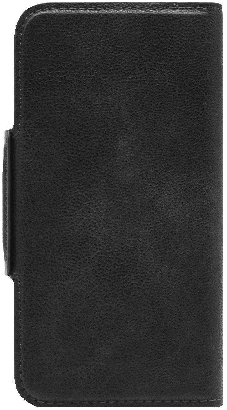 Чехол Marvelle N°305 для iPhone Xs Max (Midnight Black)