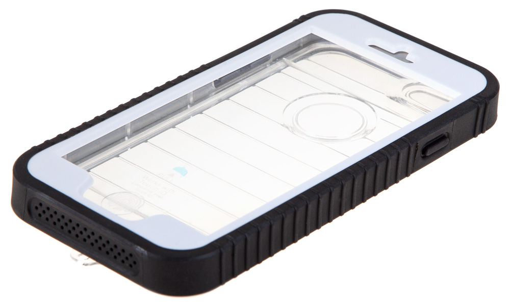 Waterproof Case iPhone 6 Plus