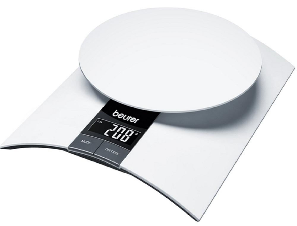Beurer Scale KS44