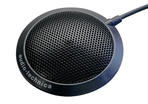 Audio-Technica Microphone ATR4697