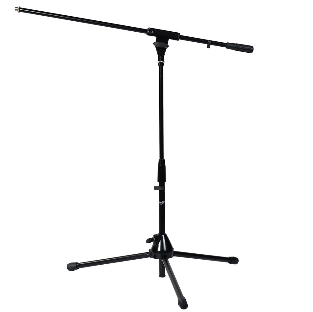 Rockdale 3607 - микрофонная стойка (Black)