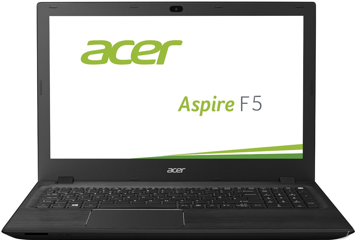Aspire F5