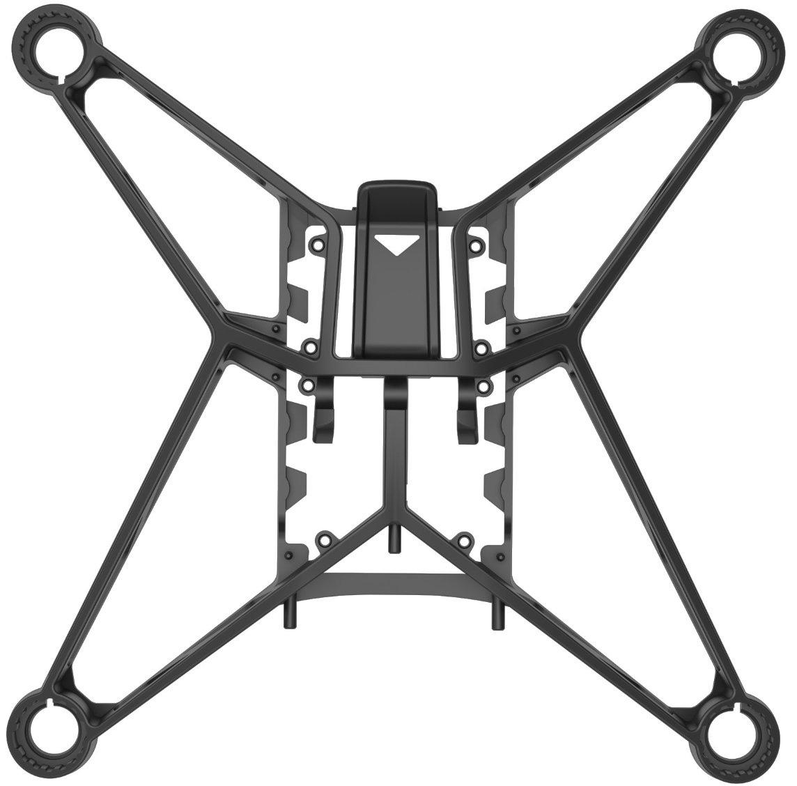 MiniDrones