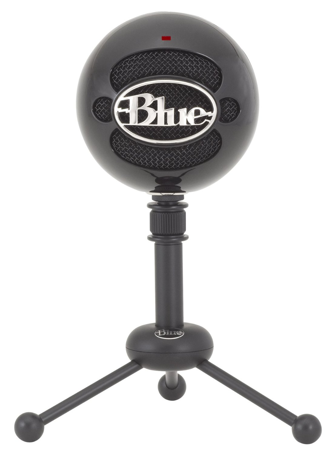 Blue Microphones Snowball нд