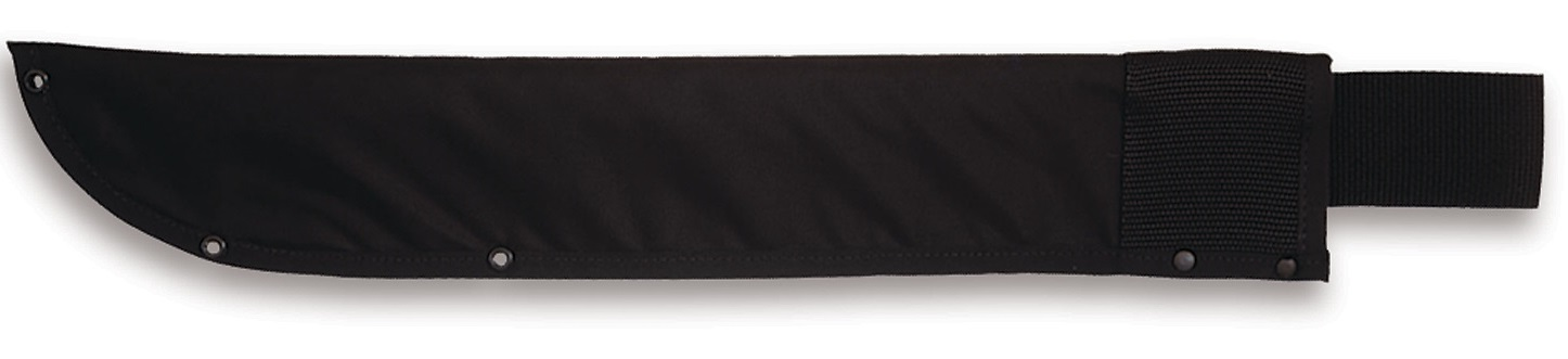 Ontario ONT/8285 - чехол для мачете Ontario 22 (Black)Мачете<br>Чехол<br>