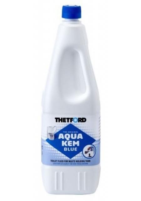 Aqua Kem