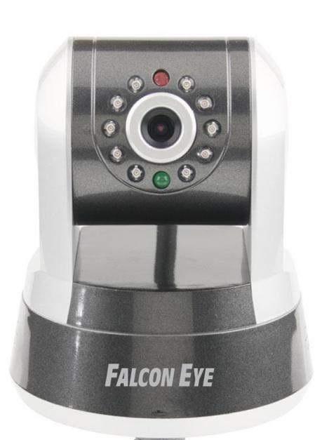 Falcon Eye IP-Cam FE-MTR1300Gr