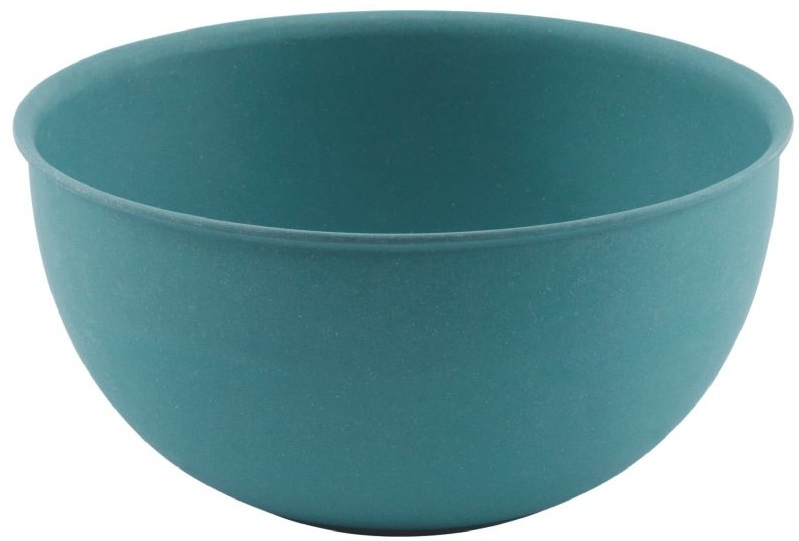 Outwell Bamboo Ocean Bowl 650288