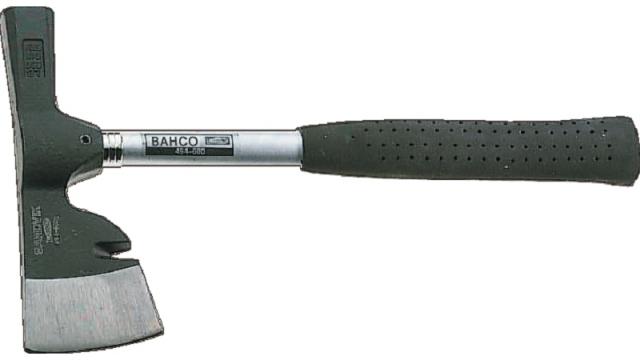 Bahco 494-600 - топор-молоток