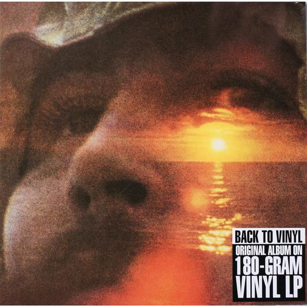 David CrosbyВиниловые пластинки<br>Виниловая пластинка<br>