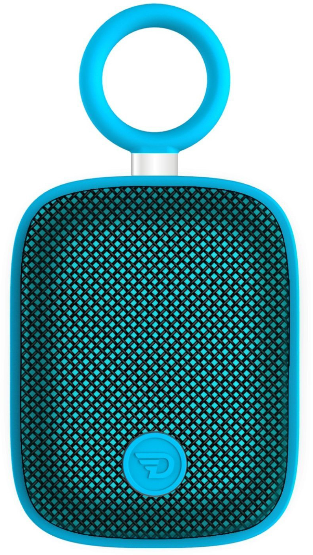 DreamWave Bubble Pod (15119098) - портативная акустика (Blue) акустика