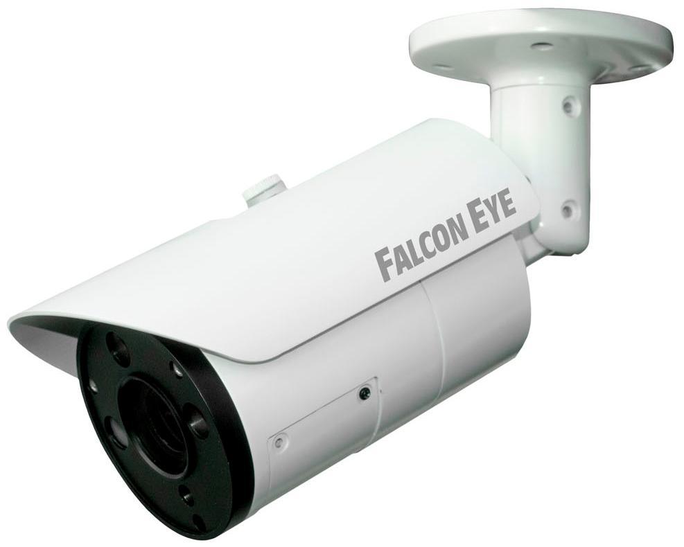 Falcon Eye FE-IPC-BL200PV - IP-видеокамера (White)