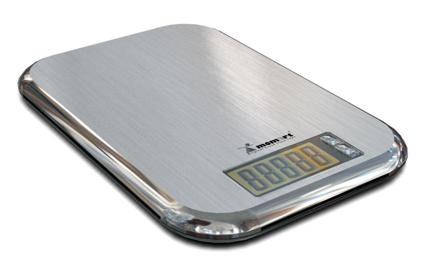 Momert Scale 6844