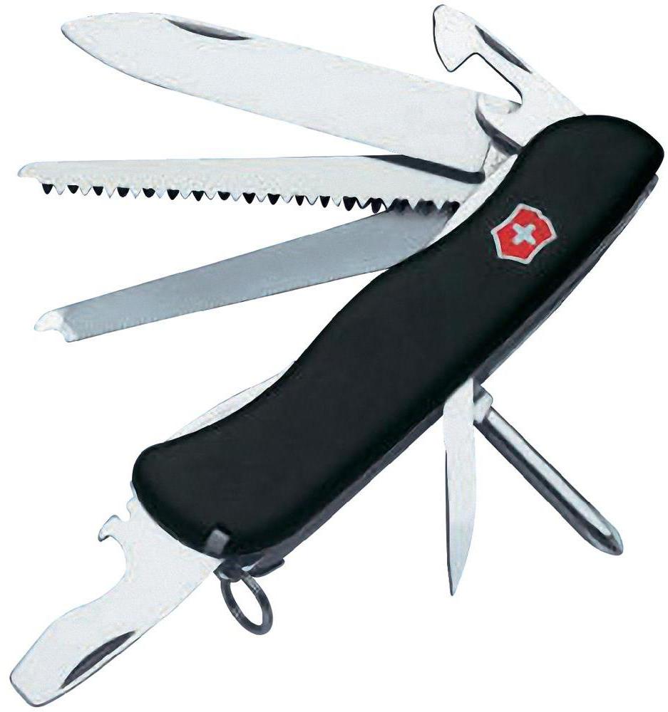 LocksmithМультитулы<br>Нож перочинный<br>