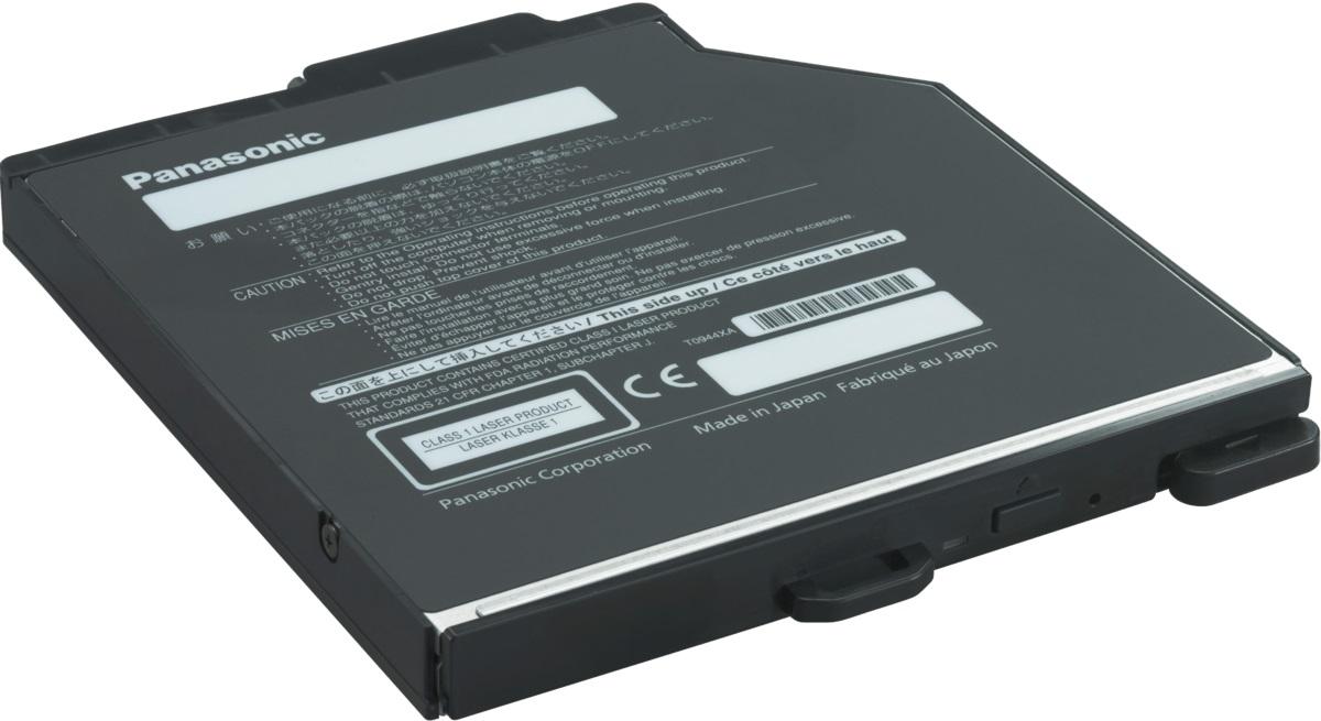Panasonic DVD Burner CF-VDM312U