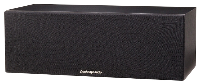 Cambridge Audio Aero 5,0553E+12