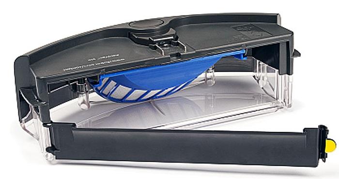 iRobot 4359682 - пылесоборник AeroVac для Roomba 500 и 600 серии