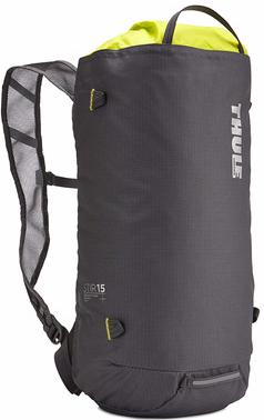 Thule Hiking Pack 211600